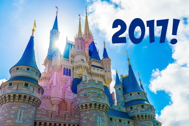 2017_disney_world_WDW_packages_Rooms_Rates